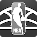 Download NBA Summer League 2014 - OLD 2.2 APK
