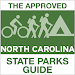 Download NC State Parks Guide 5.29.12 Domain 249 APK