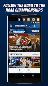 Download NCAA Sports 3.0.14 APK