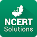 Download NCERT Solutions of NCERT Books 3.3 APK