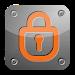 Download NCOTP 1.1.7 APK