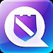 Download NQ Enterprise Shield 6.2.16.16 APK