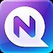 Download NQ Security Multi-language 6.8.16.00 APK