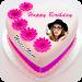 Download Name Photo On Birthday Cake 8.5 APK