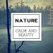Download Nature Wallpapers 1.0 APK