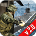 Download Navy Gunship Shooting 3D Game 2.6 APK
