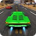 Download Need For Real Racer 3D 1.0.0 APK