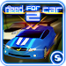 Download Need ForCar 2 1.0.8 APK