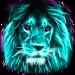 Download Neon Animals Wallpaper 2.1.3 APK