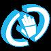 Download Neon FM™ — Arcade Rhythm Game 1.8.0 APK