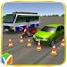 Nepal Driving License test - Car, Bus & Motorcycle