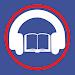 Download Nepali Audio Book 5.4.0 APK