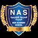 Download New Academy School 2.37 APK