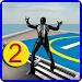 Download New Amazing Spiderman 2: Tips 1.0 APK
