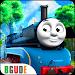 Download New CLUE Thomas & Friends Tracks 1.4 APK