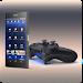 Download New Emulator for PS2 2017 1.8 APK