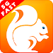 New Fast UC Browser Tips Trick