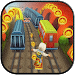 Download New Guide For Subway Surfers 1.0 APK