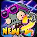 Download New Guide Plants vs Zombies 2 1.0 APK
