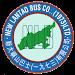Download New Lantao Bus (NLB) 1.0.8 APK
