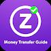 Download New Money transfer & send money pay app advise 1.3 APK