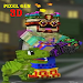 Download New PIXEL GUN 3D Tips 1.0 APK