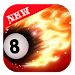 Download New Tips : 8 Ball Pool 1.0 APK