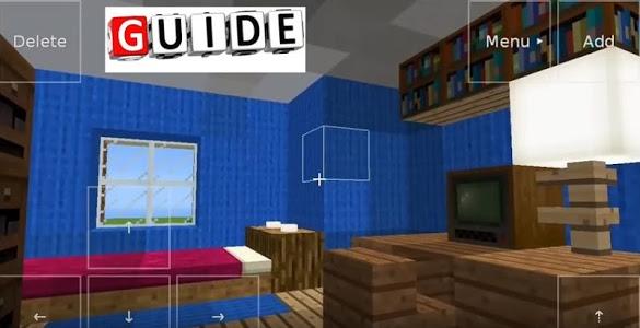 screenshot of New Tricks Of Exploration Lite version 1.0