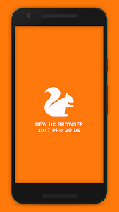 Download New UC Browser 2017 Guide 1.0.0 APK