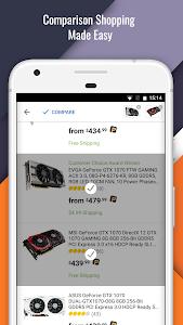 Download Newegg Mobile 4.16.0 APK