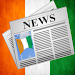 Download Newspapers Ivory Coast 1.0.1.0 APK