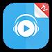 Download NhacCuaTui TV 3.0.4 APK