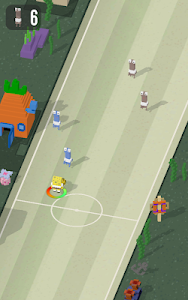 Download Nick Football Champions 1.1 APK