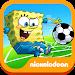 Download Nickelodeon Football Champions - SpongeBob Soccer 1.1 APK