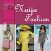 Download NIGERIAN FASHION 1.0 APK
