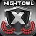 Download Night Owl X  APK
