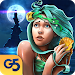 Download Nightmares from the Deep®: The Siren's Call 1.3 APK