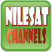 Download NileSat & EutelSat Frequencies 4.0 APK