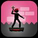 Download Ninja War 1.0 APK