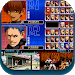 Download Tips King of Fighters 2002 magic plus 2 kof 2002 1.10.4 APK
