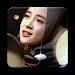 Download Nissa Sabyan 10 Lagu Terbaik 3.0.0 APK