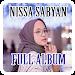 Download Nissa Sabyan Mp3 + Lirik Album Terbaru 1.0.0 APK