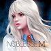 Download Noblesse M Global 1.4.0 APK