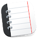 Download Notes Plus - Notepad, To Do List, Reminder, Memo 1.1.1 APK
