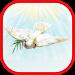 Download Novena to the Holy Spirit 1.0.1 APK