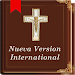 Download Nueva Version Internacional 1.3 APK