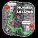 Download Number Locator 1.8 APK