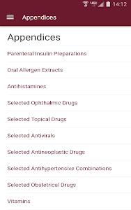 Download Nurse's Drug Handbook 2.5.1.429 APK