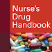 Download Nurse's Drug Handbook 2.5.1.429 APK