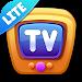 Download ChuChu TV LITE Best Nursery Rhymes Videos For Kids 4.3 APK